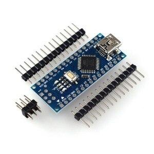 USB Nano V3.0/HW-436C Pro Mini