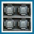 Новые и Оригинальные 10 шт./лот ATMEGA16U2-MU ATMEGA16U2 QFN-32 Лучшее качество