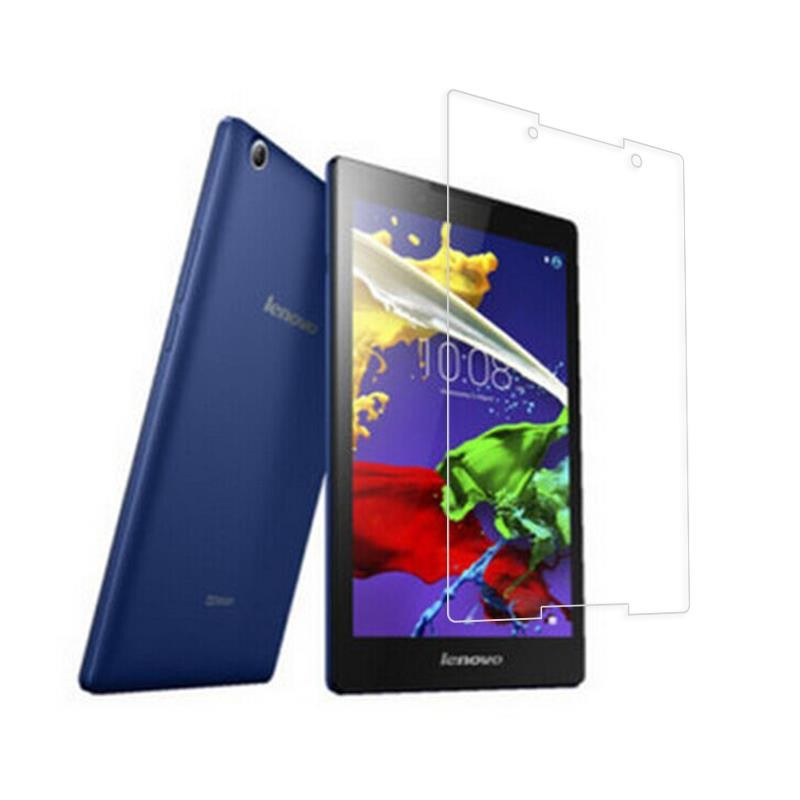 Tempered Glass For Lenovo Tab 2 A8 50 / A8-50 A5500 / A8-50F / A8-50LC / Tab2 / 8.0 inch Tablet Screen Protector Protective Film