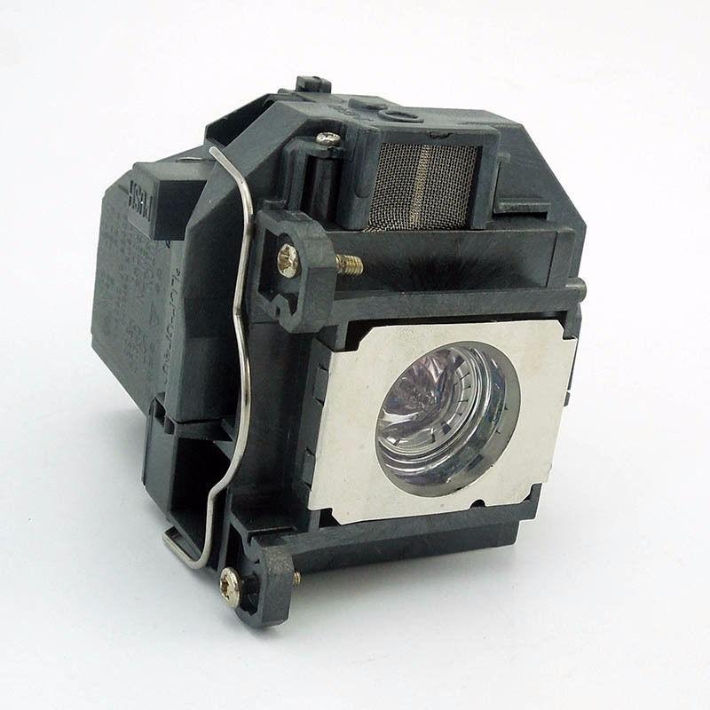 ELPLP57-M2
