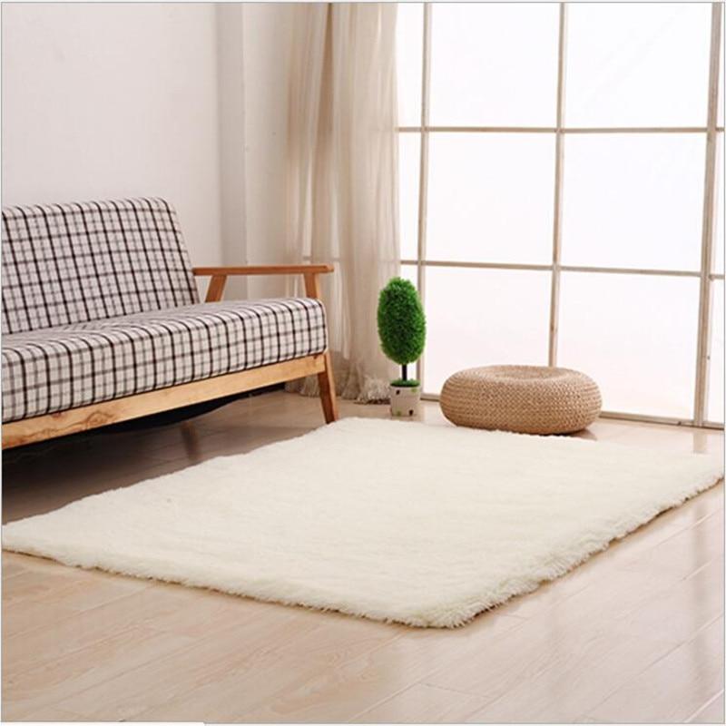 1400mm x 1400mm x 45mm tapis de sol grand tapis tapis de bain tapis pour dans la maison salon enfants chambre