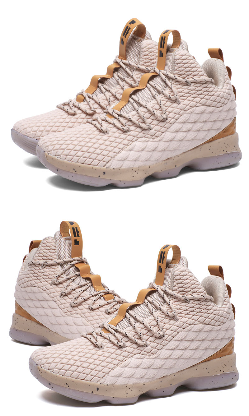 2018-hot-basketball-shoes-high-top-basketball-sneakers (24)
