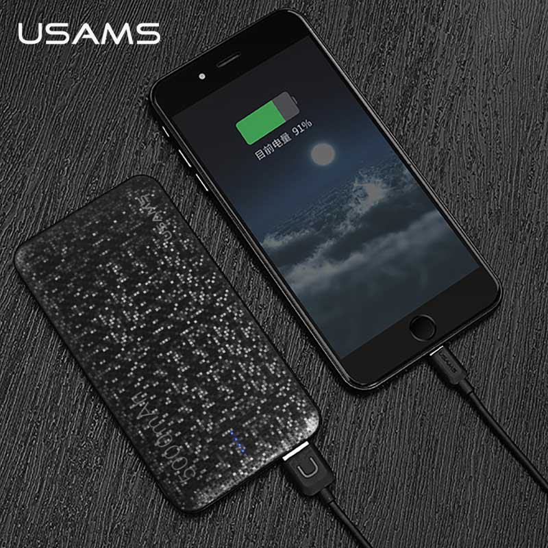 Cellphones & Telecommunications Vvtvinc Battery Charger Case 5000mah Battery Case Power Case For Global Version Xiaomi 9 Mi 9 Power Bank Battery Charging Case Phone Bags & Cases