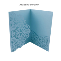 Only Tiffany Cover