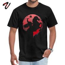 3D Printed Tshirts New Arrival Crewneck Headless Horseman Uruguay Men Tops Shirt Fashionable Illuminati Sleeve Sweatshirts the headless horseman