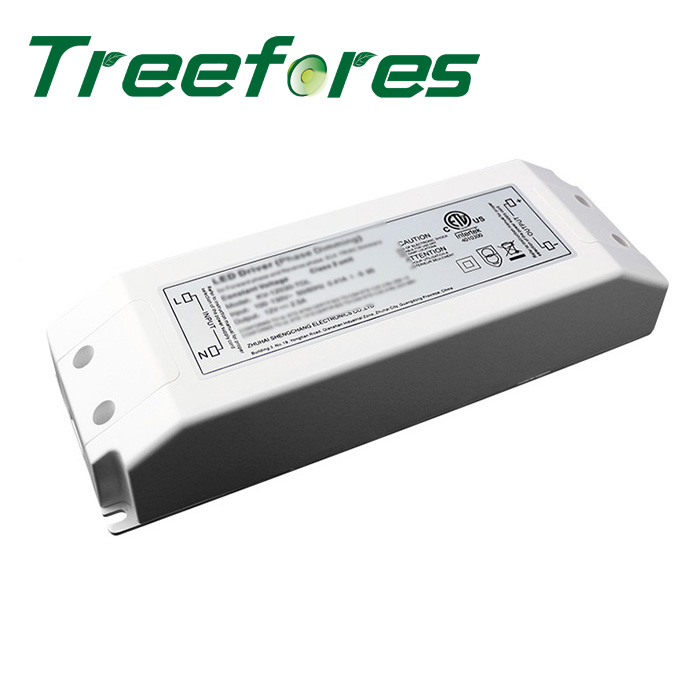 цена на DALI 10W 15W 25W 30W 36W 45W Dimmable LED Driver Regulator AC 110V 220V to DC 12V 24V Power Supply Dimming Transformer Adapter