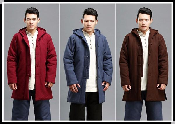mf-27 winter jacket (37)