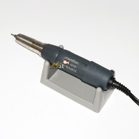 Micromotor Polishing Dental Micromotor Saeyang Marathon SDE H37SP 35000 RPM