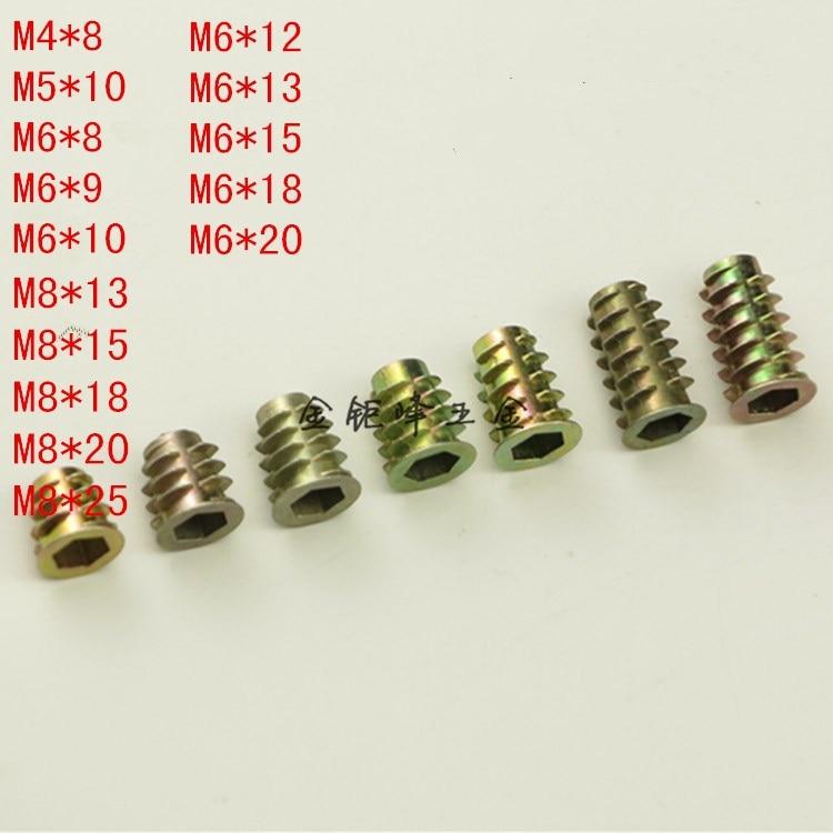 M5 x 20 STAINLESS COUNTERSUNK CSK ALLEN BOLT SOCKET SCREWS 10 PACK
