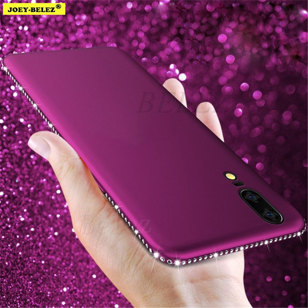Upaitou Mirror Tpu Case For Xiaomi Redmi 4a 3s Y1 S5 Note 5a 4 4x 3 Casing Handphone Back Tempered Glass Series 2 Golden Free Luxury Plating Glitter Bling Phone A1 A2 5x 6x Mi 6 8 Se