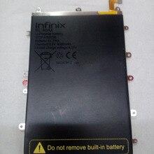 100% Original For Infinix Mobile phone battery