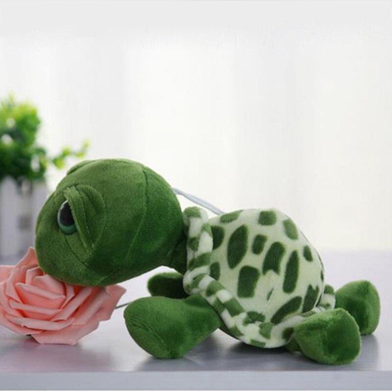 20cm-Super-Green-Big-Eyes-Stuffed-Tortoise-Turtle-Animal-Plush-Baby-Toy-Birthday-Christmas-Gift-3