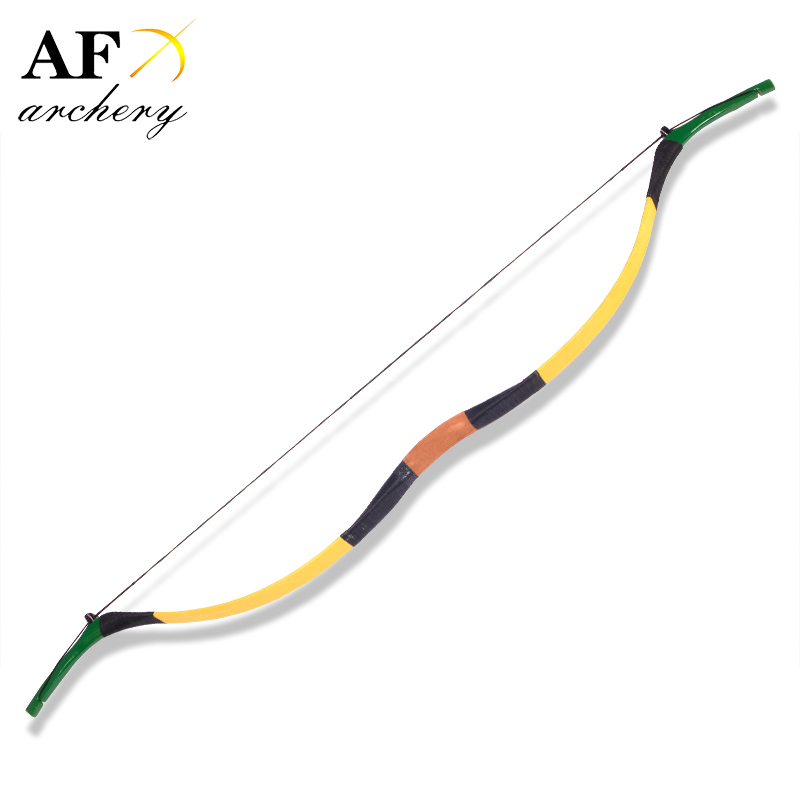 fb01 New traditional Mongolia 20-70lbs Handmade Longbow Recurve Archery Fiberglass Bow Hunting Leather Bow for Outdoor Sport свитер alcott ma9114do р s int