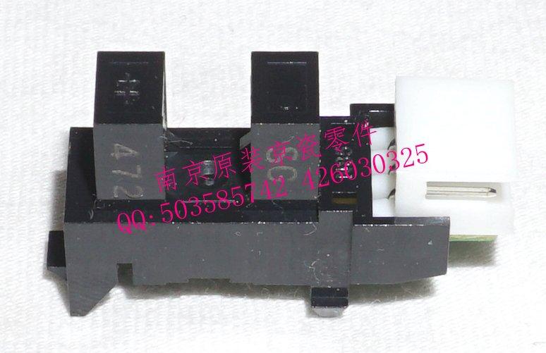 New Original Kyocera 303M894260 SENSOR OPT for:FS-1040 1060 1020 1120 1025 1125 2100D 4100 4200 4300 M3040 M3540 M3550 M3560 new original kyocera fk 1120 actuator fuser for fs 1060 1025 1125 m1025