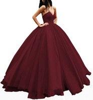 New arrival evening Dresse Formal vestido noiva sereia prom party robe de soiree shop online china vestido de noiva ball gown