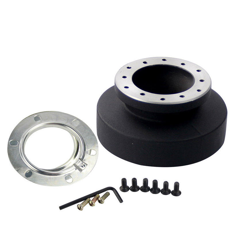 Worldwide delivery snap in adapter bmw in Adapter Of NaBaRa