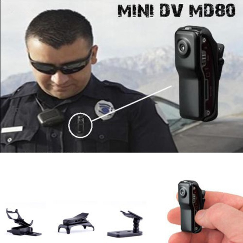 bilder für Mini DV DVR Camcorder Video Kamera Webcam Recorder