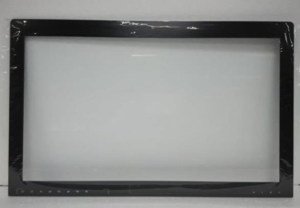 100% nuovo originale 23.0 pollici All-in-one al di fuori dello schermo in vetro Per lenovoe B520 B520E B520R2 b540 B545 B540P telaio anteriore di vetro100% nuovo originale 23.0 pollici All-in-one al di fuori dello schermo in vetro Per lenovoe B520 B520E B520R2 b540 B545 B540P telaio anteriore di vetro
