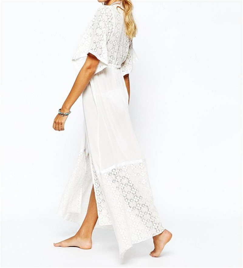 beach cover up (23)