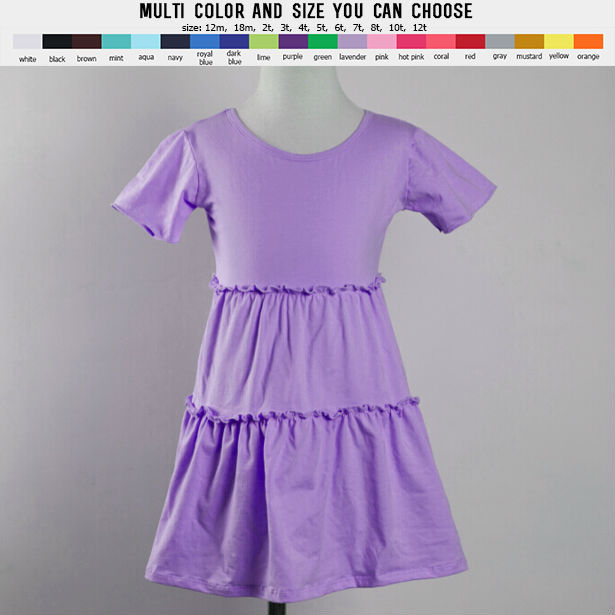 948153f74 2015 New Design Kids Summer Baby Girls Cute Boutique Toddler Children Dress  Wholesale Fancy Frock Design-in Dresses from Mother & Kids on  Aliexpress.com ...