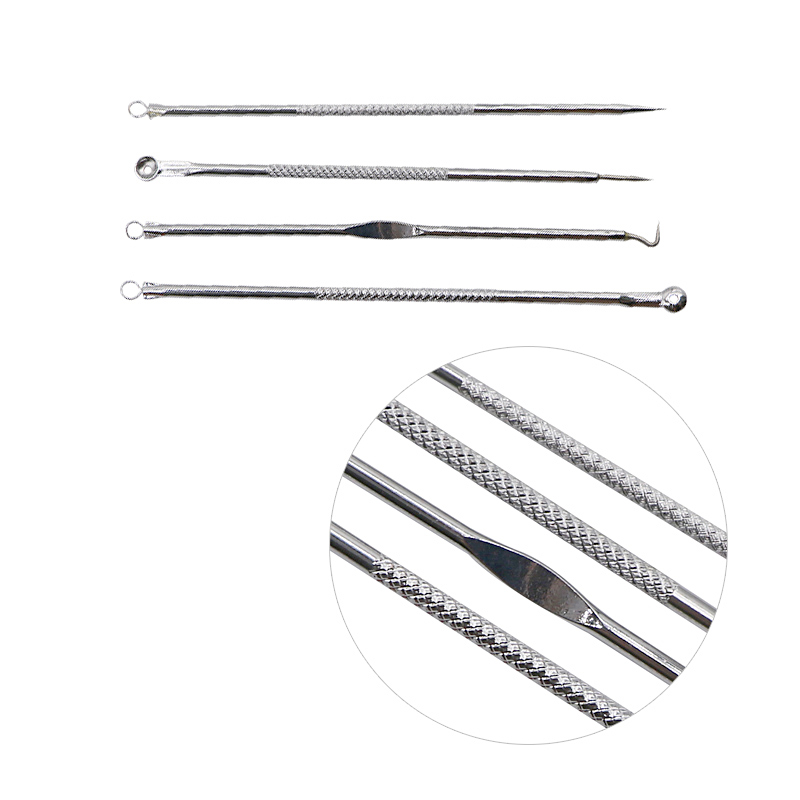Beauty Stainless Head Comedone