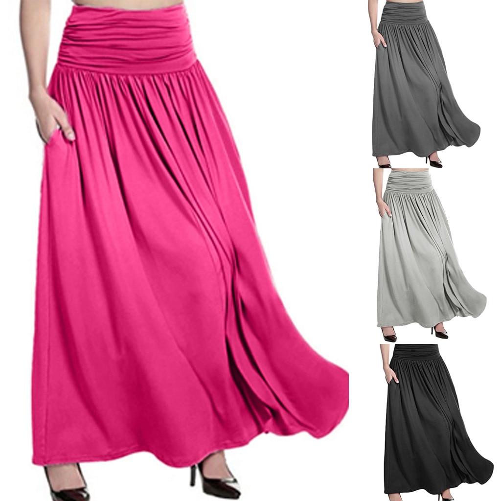 Casual Summer Chiffon Skirt  Women Clothes 2020 Sexy Floral Short Beach Korean Vestido For Women Elegant Off Shoulder