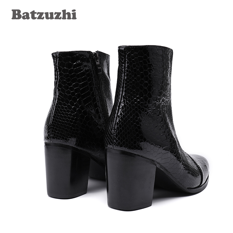 842ed1cf0 Handmade Shoes Top Quality! Personality Handsome! 2L5A0374 2L5A0375  2L5A0376 2L5A0377 ...