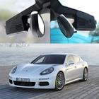 YESSUN for Porsche P...