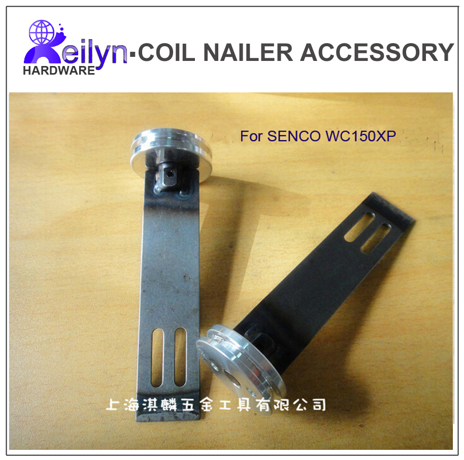 Piston FOR SENCO WC150XP Parts for Nail Gun Accessory for Air Nailer changchai 4l68 engine parts the set of piston piston rings piston pins