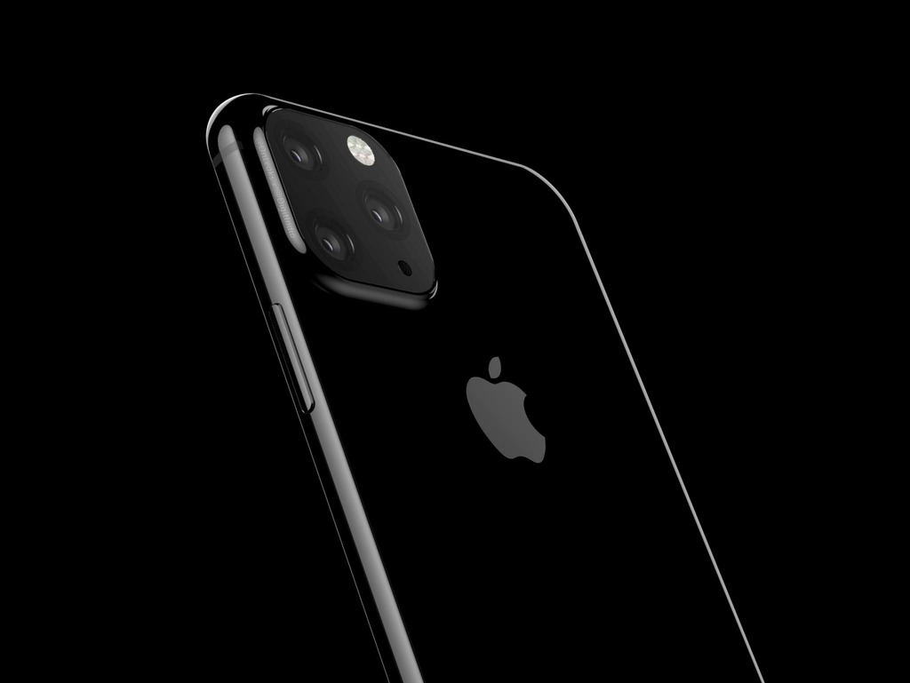 山寨iphone11pro购买