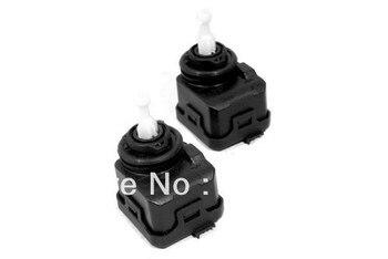 Headlight Range Control Motor For VW Volkswagen Golf MK4