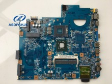 For Acer aspire 7540 Laptop Motherboard MBPPQ01001 MB.PPQ01.001 JV71-TR8 MB 48.4FP03.01M Main Board 100% test ok