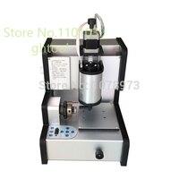 220V Jewelry Making Equipment CNC Ring Engraving Machine Inside Ring Engraving Machine jewelery tools