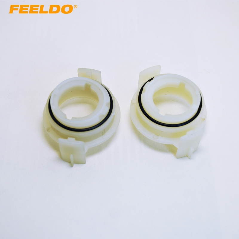 8 X 22 mm Blanco Botones #1333