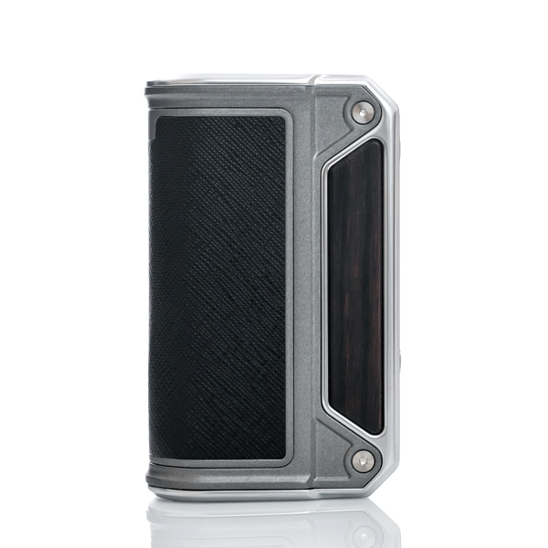 Original Lost Vape Therion Dual 18650 DNA 75 75W DNA75W Evolv Chip TC Box Mod Electronic Cigarettes Mods DNA75 from Cigfly батарейный блок lost vape therion dna166