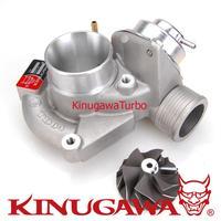 Turbo Compressor Housing Wheel VO VO S70 850 TD04 19T 305 21013 004