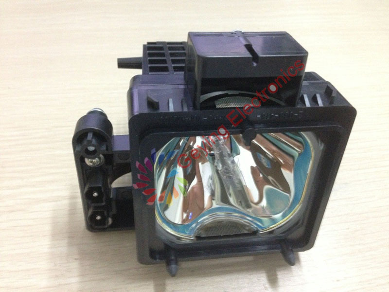 Free Shipping XL-2200 / XL2200 Cheap Projection TV Lamp For KDF-55WF655 / KDF-55XS955 / KDF-60WF655 free shipping cheap projection tv lamp xl 2200u xl2200u for kdf 60x5955 kdf 60xs955 kdf e55a20