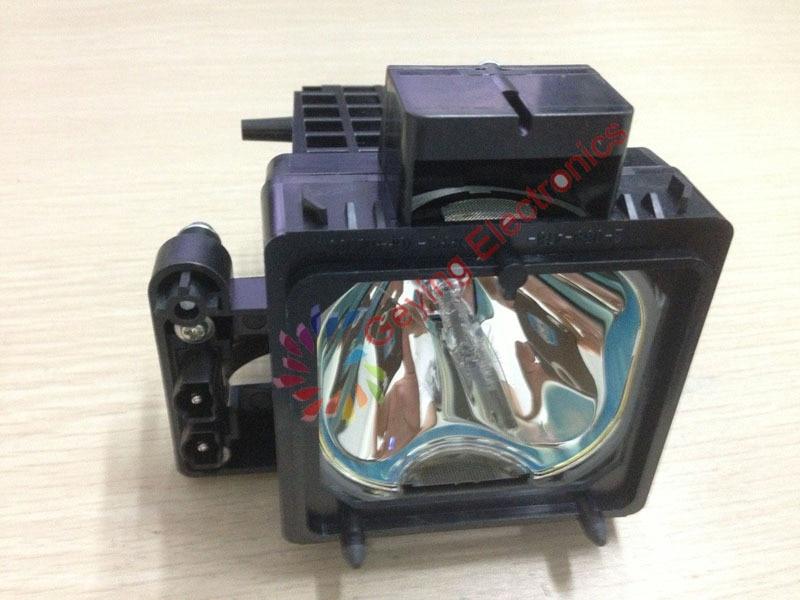 Free Shipping XL-2200 / XL2200 Cheap Projection TV Lamp For KDF-55WF655 / KDF-55XS955 / KDF-60WF655  цена и фото