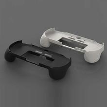 Для playstation VITA геймпад рукоятка джойстик Защитный чехол подставка игровой контроллер держатель для sony psv 2000