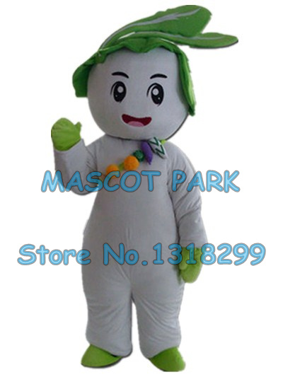 cabbage vegetable mascot costume factory direct wholesale adult size cartoon cabbage green vegetable theme carnival SW3058 toy story costumes adult