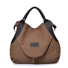 Simple Women Bag Large Capacity Bag Travel Hand Bags for Women Female Handbag Designers Shoulder Bag