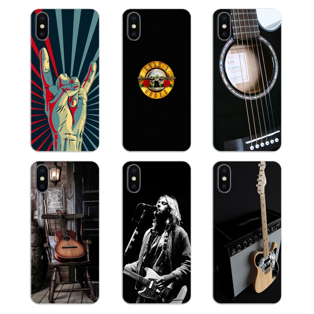 Best Top 10 Iphone 3 Guitar Case List And Get Free Shipping