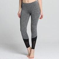 SUOTF net Neuf pantalon Mme printemps en plein air remise en forme de yoga de yoga pantalon leggings accessoires pantalon femmes tapis sac bloc chaussettes tapis sac top