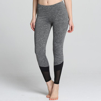 SUOTF netto Nove pantaloni Ms. spring outdoor fitness yoga pantaloni di yoga leggings accessori pantaloni donne sacchetto della stuoia di blocco calzini sacchetto della stuoia di yoga top