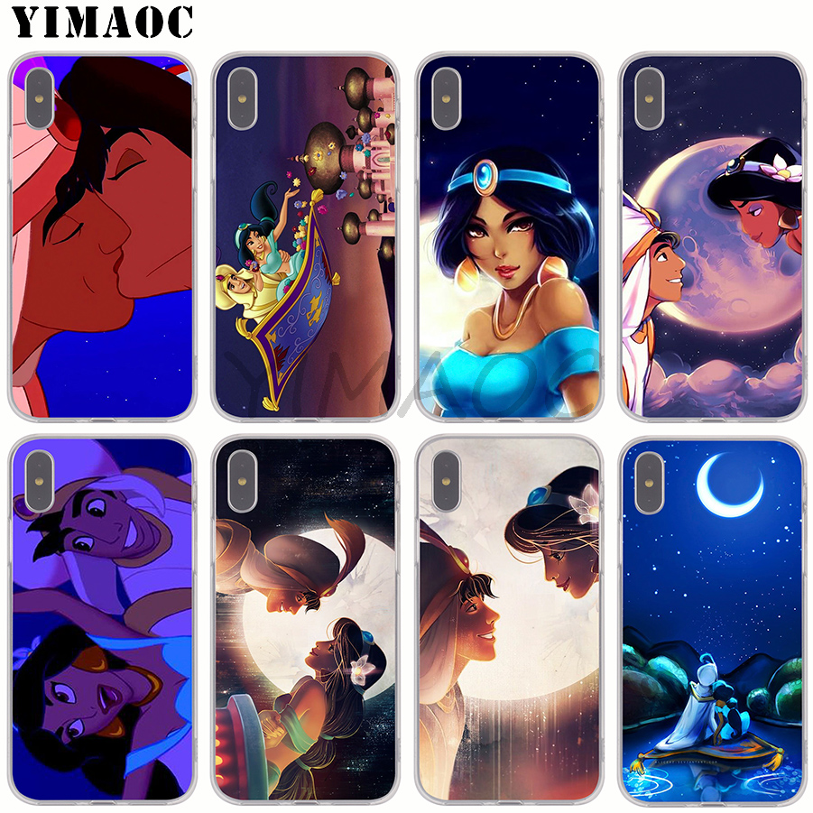 Fitted Cases Phone Bags & Cases Cover Soft Silicone Tpu Case For Xiaomi Mi 8 A2 Lite 9 5x 6x F1 Mix 2s Max 3 Redmi Note7 Go Doctor Who Van Gogh Art Elegant And Sturdy Package