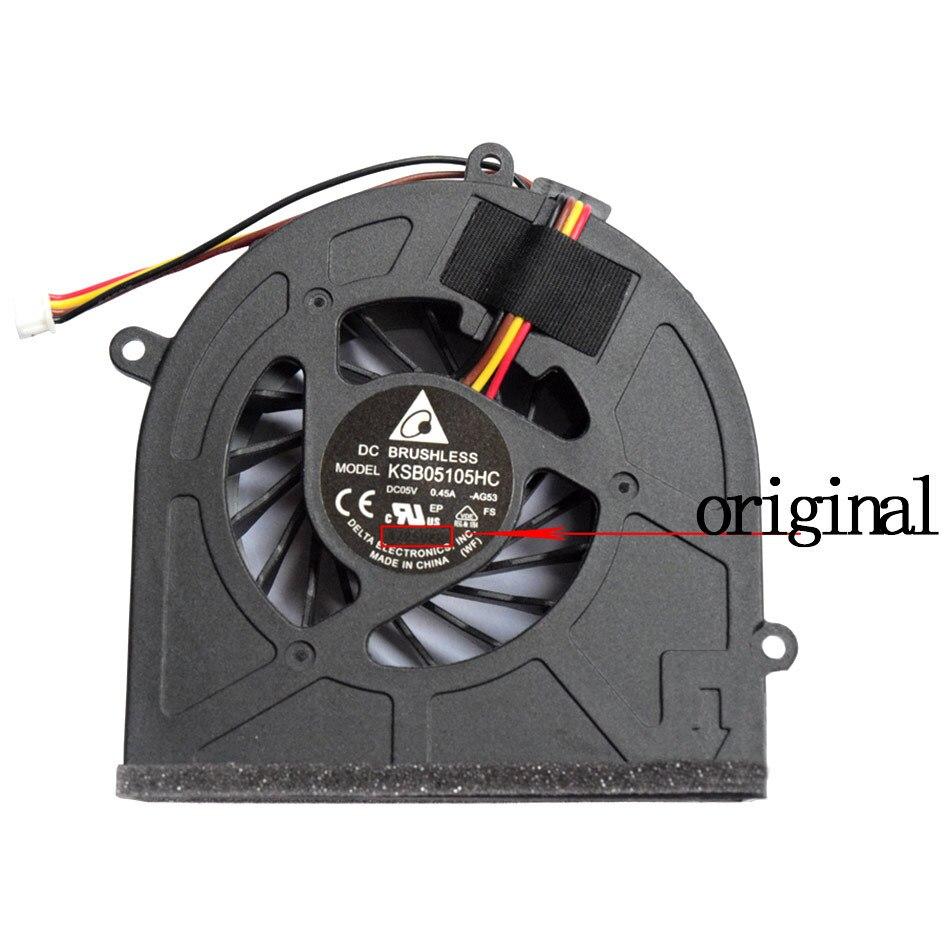 New original Cooling Fan & Heatsink For Lenovo G470 G470A G470AH G570 G475AX G475 LAPTOP Cooler Radiator Cooling Free shipping original fan ac220 240v 6c 230absl cooling fan