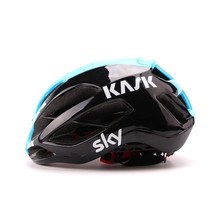 Sport Cycling Helmet Sky Kask Protone Adjustable Bicycle Bike Bicycle Helmets Ultralight 12 colours M/L 54-61CM casco ciclismo