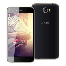 """Оригинальный ipro скорость X 4 г LTE глобальной прошивки 2.5D стекло смартфон MTK6735P 5.0 """"HD 1 ГБ оперативной памяти 16 ГБ ROM 8MP камеры сотового телефона"""
