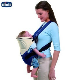 Promotion-High-quality-Chicco-Multi-Function-Baby-Sling-2Colors (2)