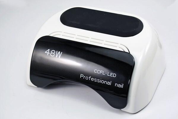NALE011-LED 2